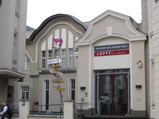 Bürgersprechstunde des OBM im Stadtteil Lindenau am 17. November |