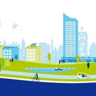 Bildinhalt: Beteiligungsprozess für Integriertes Stadtentwicklungskonzept  beginnt am 20. November |
