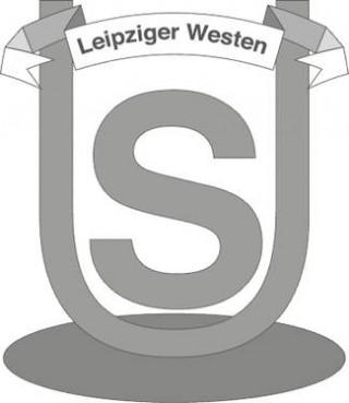 Bildinhalt: 31. Unternehmerstammtisch Leipziger Westen am 23. November in der Fisch Bar |