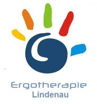 Bildinhalt: Wintertreiben # 14 - Ergotherapie Lindenau  |