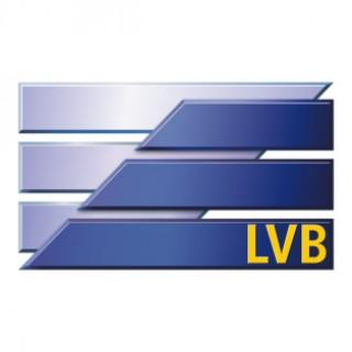 LVB verdichten Takt auf Tramlinie 7 und Buslinie 74 an Sonnabenden |