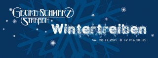 Bildinhalt: Wintertreiben - Detailprogramm ist online  |