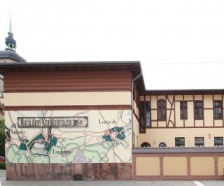 Diako- Neues Behandlungszentrum rund um den Fuß | Foto: S.Ruccius