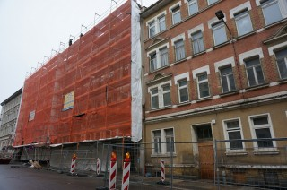 Bildinhalt: Soziale Wohnraumförderung- interessierte Bauherren gesucht | Bauherren gesucht/ Foto: S.Ruccius