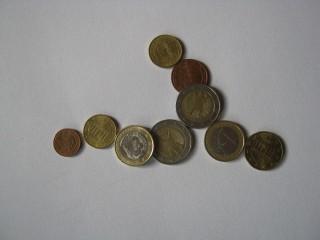 Bildinhalt: Verfügungsfonds Georg-Schwarz-Straße - Aufforderung zur Einreichung von Förderanträgen |
