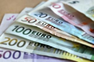 Verfügungsfonds Georg-Schwarz-Straße - Aufforderung zur Einreichung von Förderanträgen |