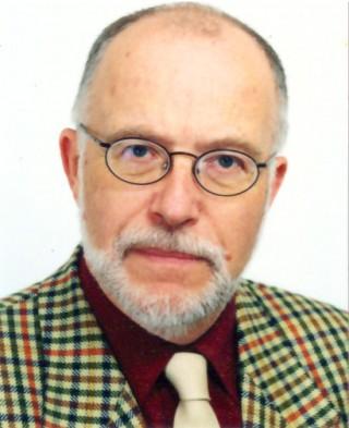 Stadtbezirksbeirat Christoph Jabs vorgestellt | Stadtbezirksbeirat Christoph Jabs