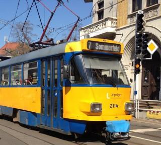 Vernetzungstreffen für Akteure zur Europäischen Mobilitätswoche |