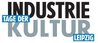 Bildinhalt: Tage der Industriekultur |