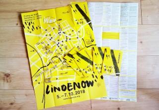 Lindenow 14 |