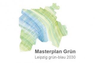 Bildinhalt: Masterplan Grün- Bürgerbeteiligung zum Stadtgrün und -blau |