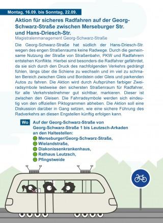 Bildinhalt: Europäische Mobilitätswoche |