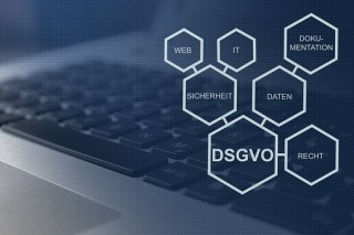 Datenschutz-Sprechstunde 2020 für Vereine   Bild: Andreas Breitling auf Pixabay
