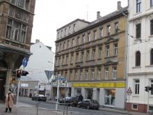 copyright: Lindenauer Stadtteilverein